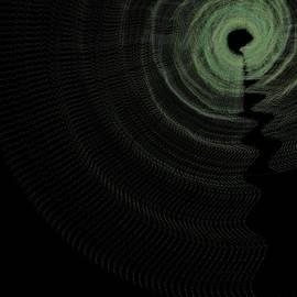 Steven Harry Markowitz - Quantum Mechanics 3-18-2016 #1