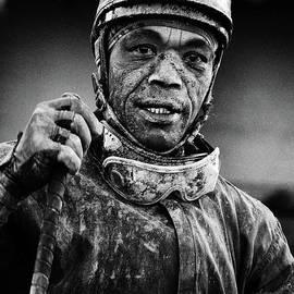 Bob Christopher - Racetrack Heroes 5