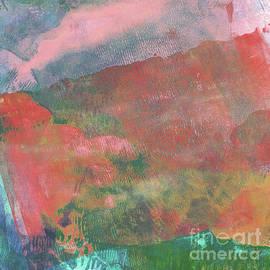 Hao Aiken - RAIN Abstract