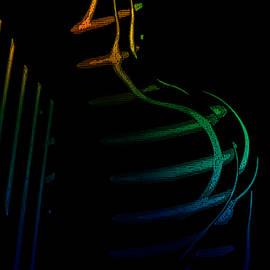 Tbone Oliver - Rainbow3
