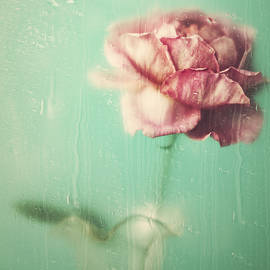 Amy Weiss - Rainy Day Romance