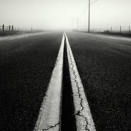 William Dunigan - Ramona Street