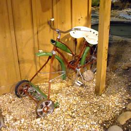 George Jones - Redneck Riding Lawn Mower
