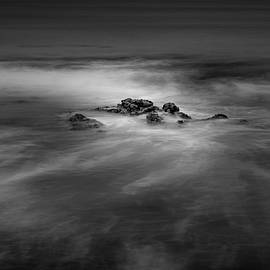 Joseph Smith - Reef in a Minor Key
