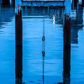Karen Regan - Reflections