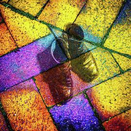 Ronda Broatch - Remembering Yellow Brick Road