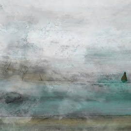Viggo Mortensen - Returning Home