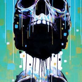 Revival - Jeremy Scott