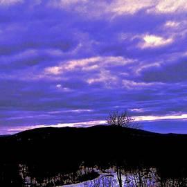 Elizabeth Tillar - Rhapsody in Blue 2