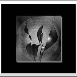 Iris Gelbart - Richness