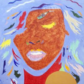 Stormm Bradshaw - Rihanna Loud