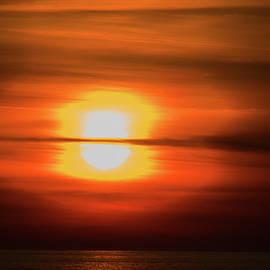 Roberta Byram - Ring Around the Sun