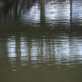 Richard Andrews - River Avon - Edit