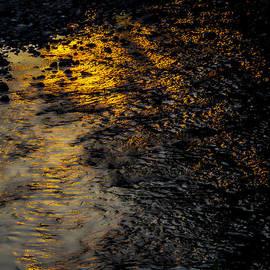 James Aiken - River Light