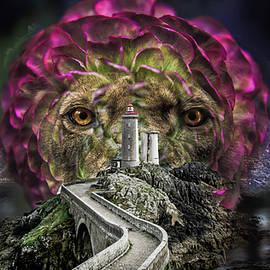Road to Kingdom - Britten Adams