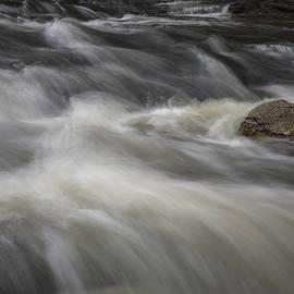 Diane Hawkins - Roaring Spring River