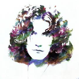 Sergey Lukashin - Robert Plant  01