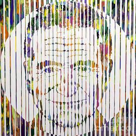 Sean Ward - Robin Williams
