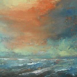 Jane See - Romancing Turner
