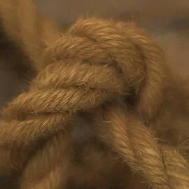 Jeff Oates Photography - Rope
