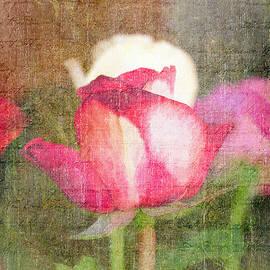 Larry Bishop - Rose of Memory