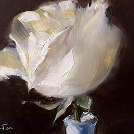 Gary Bruton - Rose Poetry
