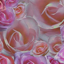 Lynda Lehmann - Rose Riot