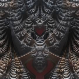 Drasko Regul - rotl_04 Lord of the Yonder