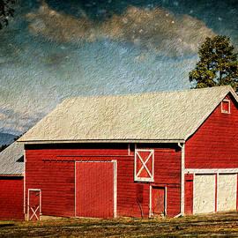 Pamela Phelps - Rural Life