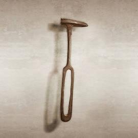 Rustic Hammer - YoPedro
