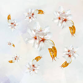 Alexander Senin - Sakura