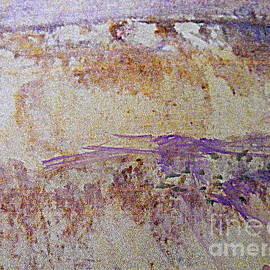 Nancy Kane Chapman - Sand Canyon