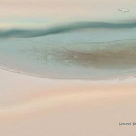 Lenore Senior - Sand