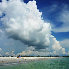 Jeff Breiman - Sanibel Island