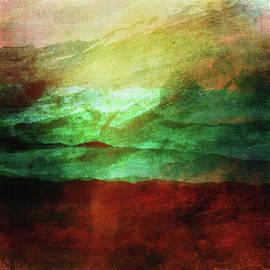 Aurora Art - Scattered Dreams