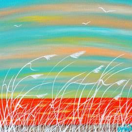JoNeL Art  - Sea Breeze