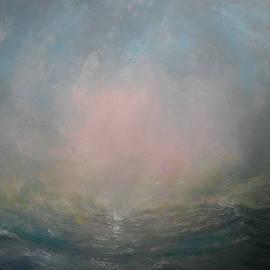 Sean Conlon - Seascape 2