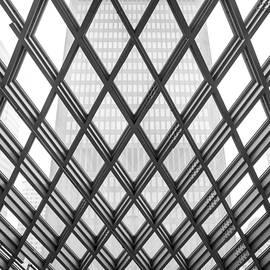 T Q - Seattle Public Library