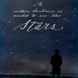 Teresa Wilson - See the Stars