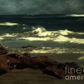 RC deWinter - September Sea