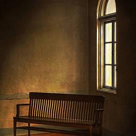 Abram House - Serenity