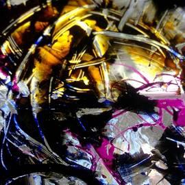Karen Lillard - Shadow Light