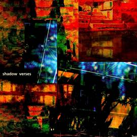 Bob Shelley - Shadow Verses