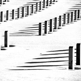Guntis Lauzums - Shadows