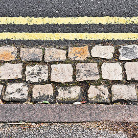 Side of the road - Tom Gowanlock