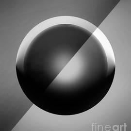 John Krakora - Simplicity 2