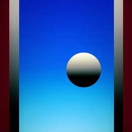 John Krakora - Simplicity 4