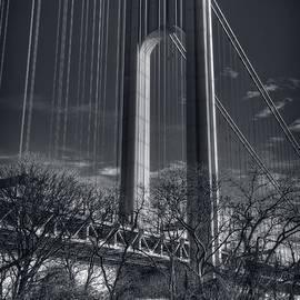 Mike Deutsch - Single Tower