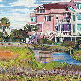 David Randall - Singleton Beach