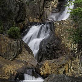 Lisa Bryant - Smalls Falls